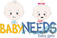 BabyNeeds: Magazin online cu articole pentru copii, bebelusi, bebe
