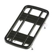 Thule - Accesoriu pentru instalare rapida, a scaunului, pe bicicleta Yepp Maxi EasyFit Adapter, Negru