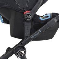 Baby Jogger - Adaptor pentru scaun auto City Go i-Size pentru carucior City Select Lux