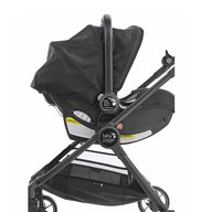 Baby Jogger - Adaptor pentru scaun Auto City Go i-Size pentru carucior City Tour Lux