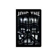 LEGO - Agenda Star Wars Darth Wader