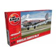 Airfix - Dakota Douglas
