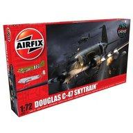 Airfix - Douglas Dakota C-47 Skytrain