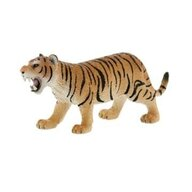 Bullyland - Animal salbatic Tigru