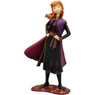 Bullyland - Personaj Anna Disney Frozen 2