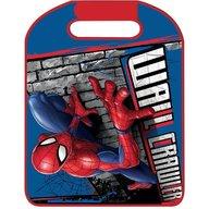 Disney Eurasia - Aparatoare pentru scaun Spiderman, Albastru