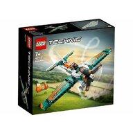 LEGO - Set de constructie Avion de curse ® Technic, pcs  154