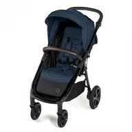 Baby Design - Look Air Carucior sport, Navy 2020