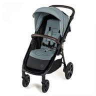 Baby Design - Look Air Carucior sport, Turquoise 2020