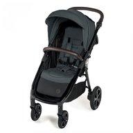 Baby Design - Look Air Carucior sport, Graphite 2020