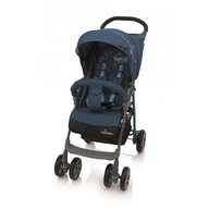 Baby Design - Carucior sport 03 Mini 2018 Navy