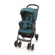 Baby Design - Carucior sport 05 Mini 2018 Turquoise