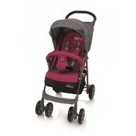 Baby Design - Carucior sport 08 Mini 2018 Pink