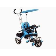 BABY MIX  Tricicleta copii Baby Mix GR01 Blue