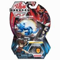Spin Master - Figurina Hydorous , Bakugan , Bila