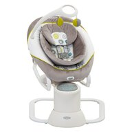 Graco - Balansoar All Ways Soother, The Works