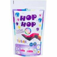 Tuban - Baloane de sapun Hop Hop  TU3621