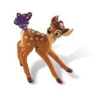 Bullyland - Figurina Bambi