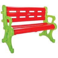 Pilsan - Banca Child Bench