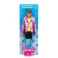 Mattel - Papusa Ken Rocker Derek 1985 , Aniversar 60 ani