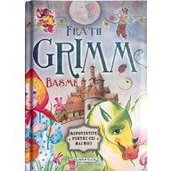 Girasol - Basme de Fratii Grimm
