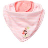 Fehn - Bavetica roz