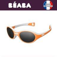 Beaba - Ochelari de soare 360 M, Orange