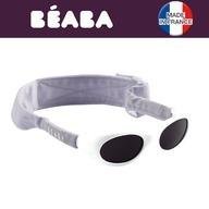 Beaba - Ochelari de soare cu banda Lila