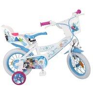 Toimsa - Bicicleta 12'', Frozen