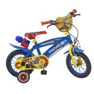 Toimsa - Bicicleta 12'', Mickey Mouse
