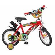 Toimsa - Bicicleta 14'', Mickey Mouse