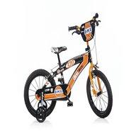 Dino Bikes - Bicicleta Bmx 16