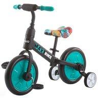Chipolino - Bicicleta  Max Bike mint