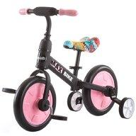 Chipolino - Bicicleta cu pedale,Bicicleta fara pedale Max Bike, 10