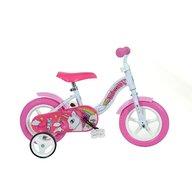 Dino Bikes - Bicicleta copii 10'' Unicorn