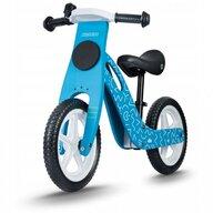Ricokids - Bicicleta fara pedale RC-613, 12
