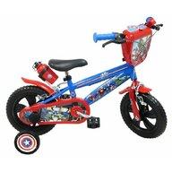 Denver - Bicicleta cu pedale , Avengers, 12