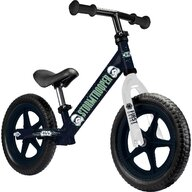 Seven - Bicicleta fara pedale Stormtrooper , Star Wars