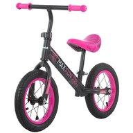 Chipolino - Bicicleta fara pedale Max Fun, 12