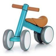 Ecotoys - Bicicleta fara pedale LC-V1309, Albastru