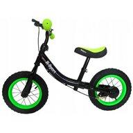 R-Sport - Bicicleta fara pedale R3, 12