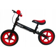 R-Sport - Bicicleta fara pedale R4, 12