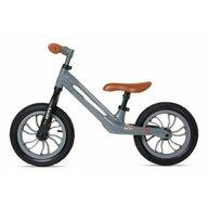Sun Baby - Bicicleta fara pedale Racer, 12