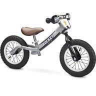 Toyz - Bicicleta fara pedale Rocket, 12