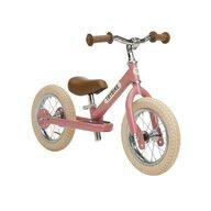 Trybike - Bicicleta fara pedale Vintage, 12