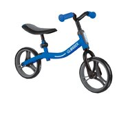 Globber - Bicicleta fara pedale Go Bike, 8.5