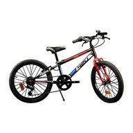 Dino Bikes - Bicicleta Mtb 20