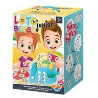 Buki France - Jucarie Bingo Junior