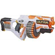 Hasbro - Arma de jucarie Blaster Nerf Ultra One, Multicolor