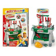 RS Toys - Banc de lucru, 70 cm inaltime